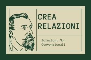Crea Relazioni