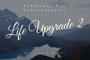 Life Upgrade (1)