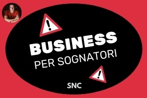 SNC (3)