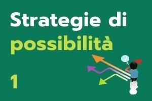 Strategie di possibilità.